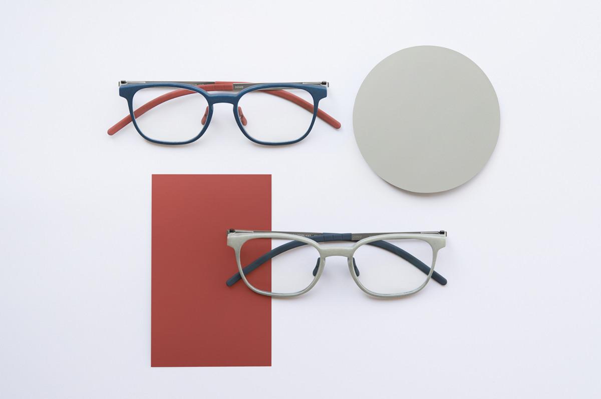 Götti Switzerland Brillen Domo 2020